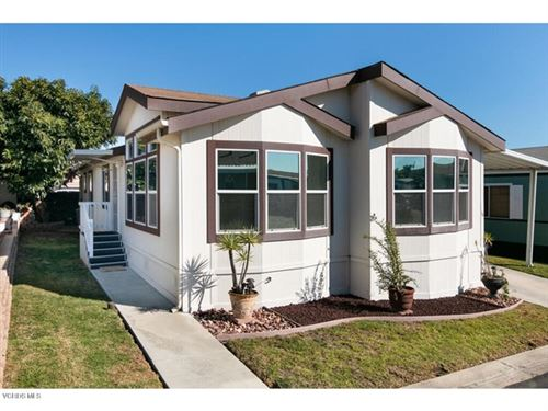 Photo of 11100 Telegraph Road #16, Ventura, CA 93004 (MLS # 220011094)
