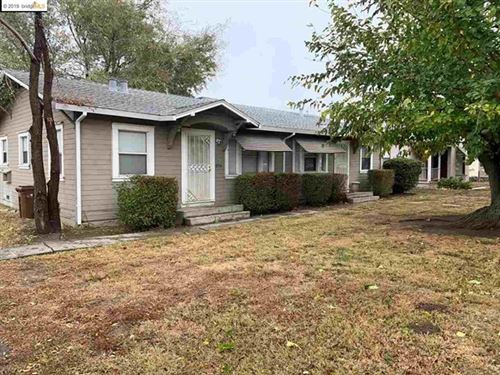 Photo of 7190 Brentwood Blvd, Brentwood, CA 94513 (MLS # 40890094)