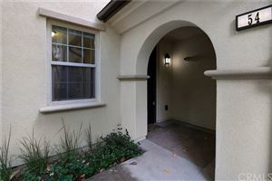 Photo of 54 Full Moon, Irvine, CA 92618 (MLS # PW19143098)