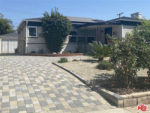Photo of 1128 Idlewood Road, Glendale, CA 91202 (MLS # 20628112)
