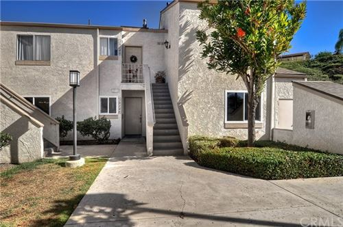 Photo of 29146 Via Cerrito #17, Laguna Niguel, CA 92677 (MLS # PW19271113)