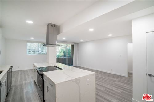 Photo of 3461 Waverly Drive #203, Los Angeles, CA 90027 (MLS # 20667114)