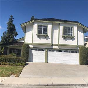 Photo of 24691 Monte Royale Street, Laguna Hills, CA 92653 (MLS # IV19238125)