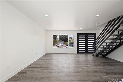 Photo of 707 E Orange Grove Avenue #A, Burbank, CA 91501 (MLS # 320006127)