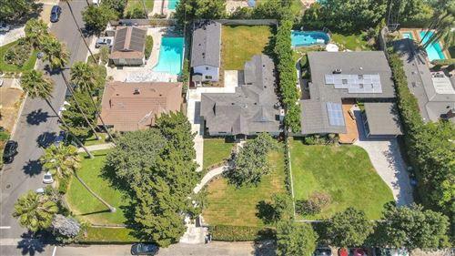 Photo of 6650 & 6652 Orion Avenue, Van Nuys, CA 91406 (MLS # SR21184143)
