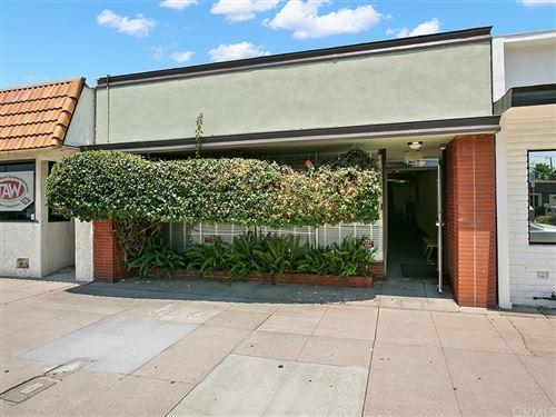 Photo of 4213 W Burbank Boulevard, Burbank, CA 91505 (MLS # BB21200145)