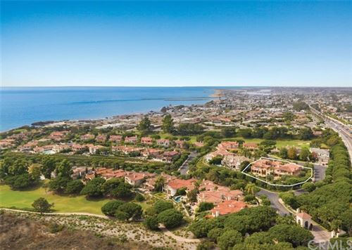 Photo of 6 Shoreview, Newport Coast, CA 92657 (MLS # NP19257153)