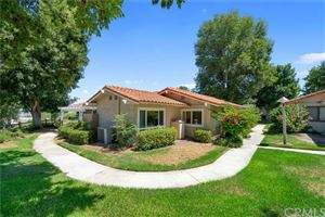 Photo of 3055 Via Serena S #A, Laguna Woods, CA 92637 (MLS # OC19199157)