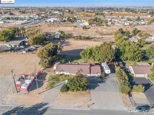 Photo of 8424 Lone Tree Way, Brentwood, CA 94513 (MLS # 40889161)