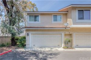 Photo of 7701 Clearbrook Way, Stanton, CA 90680 (MLS # PW19219161)