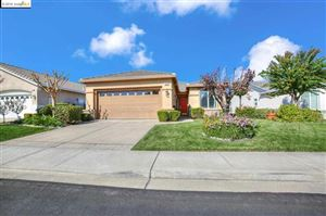 Photo of 1369 Pearl Way, Brentwood, CA 94513 (MLS # 40886163)
