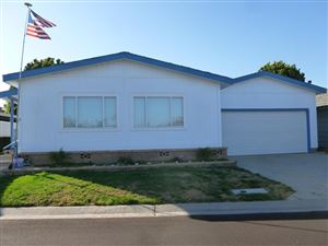 Photo of 7 Poinsettia Gardens Drive, Ventura, CA 93004 (MLS # 219010171)
