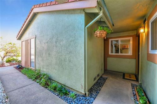 Photo of 672 Cypress Lane, Campbell, CA 95008 (MLS # ML81822175)