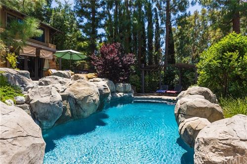 Photo of 1792 SE Skyline Drive, North Tustin, CA 92705 (MLS # OC19177177)