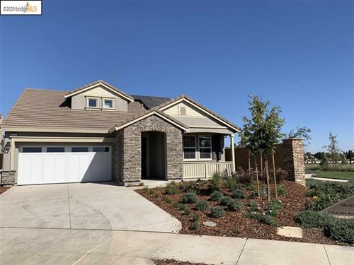 Photo of Brentwood, CA 94513 (MLS # 40926192)