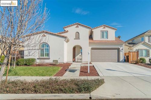Photo of 480 Stratford Ct, Brentwood, CA 94513 (MLS # 40896197)