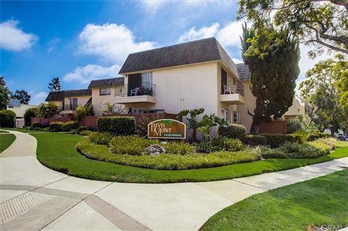 Photo of 138 S Bryn Mawr Street #6, Ventura, CA 93003 (MLS # BB21205207)