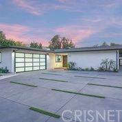 Photo of 5675 Ruthwood Drive, Calabasas, CA 91302 (MLS # SR20196208)