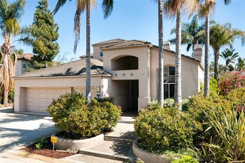 Photo of 398 Walnut Drive, Ventura, CA 93003 (MLS # V1-1213)