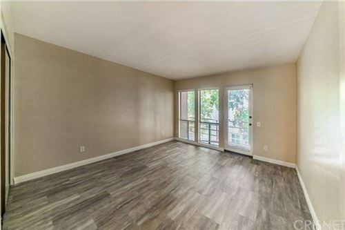 Photo of 13236 Valleyheart Drive #102, Studio City, CA 91604 (MLS # SR20213224)