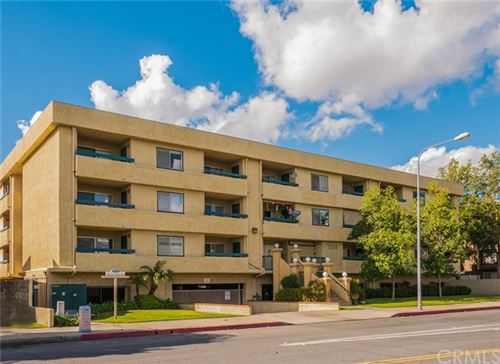 Photo of 12635 Main Street #207, Garden Grove, CA 92840 (MLS # PW19272230)