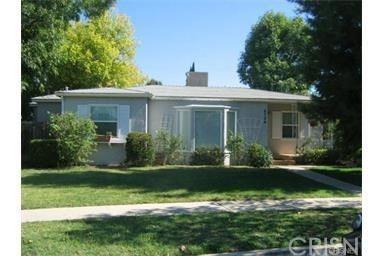 Photo of 6724 Jumilla Avenue, Winnetka, CA 91306 (MLS # SR21198230)