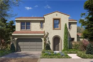 Photo of 146 Lost Hills, Irvine, CA 92618 (MLS # PW19144237)