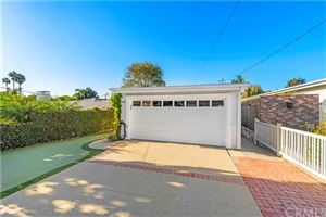 Photo of 470 Brooks Street, Laguna Beach, CA 92651 (MLS # LG19258246)