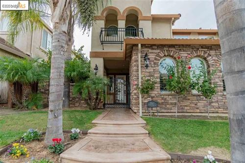 Photo of 2667 Torrey Pines Dr, Brentwood, CA 94513 (MLS # 40929293)