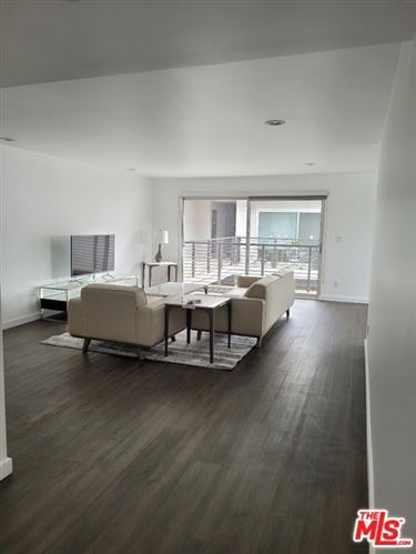 Photo of 9955 Durant #103, Beverly Hills, CA 90212 (MLS # 21767320)