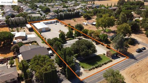 Photo of 2901 Anderson Ln, Brentwood, CA 94513 (MLS # 40960322)