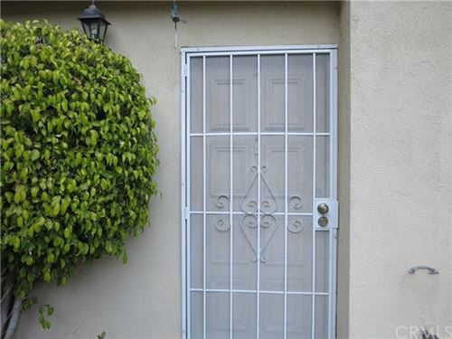 Photo of 5081 College View Avenue #5, Eagle Rock, CA 90041 (MLS # OC21039324)