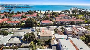 Photo of 3445 S Pacific Avenue, San Pedro, CA 90731 (MLS # PW19037324)