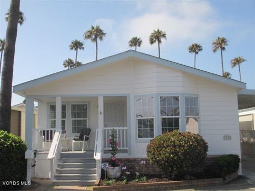 Photo of 1215 Anchors Way Drive, Ventura, CA 93001 (MLS # 219010327)