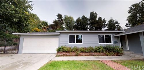 Photo of 804 Glenhaven Avenue, Fullerton, CA 92832 (MLS # TR19274333)