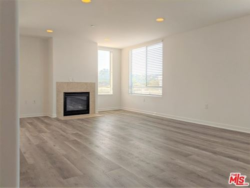 Photo of 5143 White Oak Avenue #306, Encino, CA 91316 (MLS # 20636334)