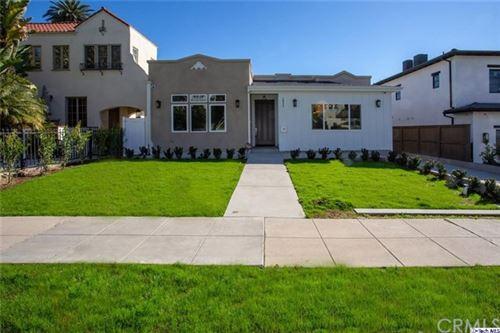 Photo of 2034 N Catalina Street, Glendale, CA 90027 (MLS # 320003337)