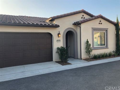 Photo of 10907 Cielo Court, Cypress, CA 90720 (MLS # OC19243340)