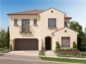 Photo of 127 Roscomare #50, Irvine, CA 92602 (MLS # NP19167342)