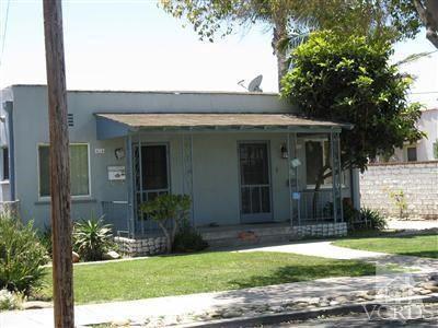 Photo of 52 W Center Street #B, Ventura, CA 93001 (MLS # V1-1348)