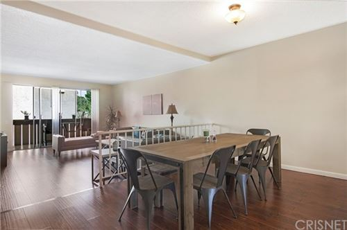 Photo of 19029 Nordhoff Street #207, Northridge, CA 91324 (MLS # SR21037350)