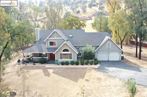 Photo of 4323 Briones Valley Rd, Brentwood, CA 94513 (MLS # 40929371)
