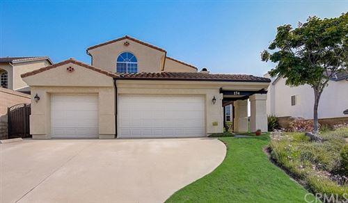 Photo of 174 Roosevelt Avenue, Ventura, CA 93003 (MLS # BB20200373)