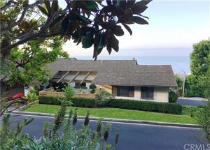 Photo of 1014 Emerald Bay, Laguna Beach, CA 92651 (MLS # LG19243379)