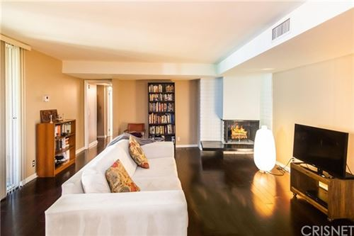 Photo of 4240 Fulton Avenue #205, Studio City, CA 91604 (MLS # SR20197380)