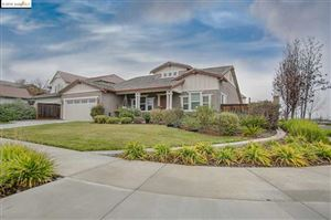 Photo of 525 Milford St, Brentwood, CA 94513 (MLS # 40886396)