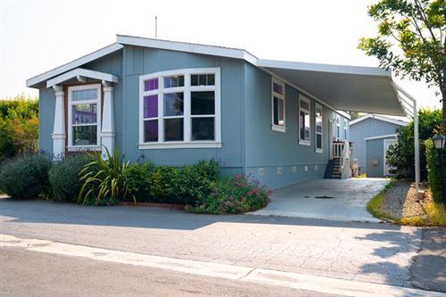 Photo of 227 Youmans Drive #227, Ventura, CA 93003 (MLS # V1-1399)