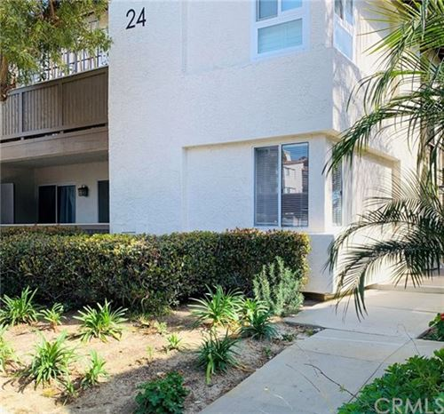 Photo of 24 Corniche Drive #D, Dana Point, CA 92629 (MLS # OC19263401)