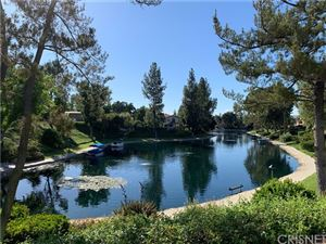 Photo of 23028 Park Sorrento, Calabasas, CA 91302 (MLS # SR19140404)