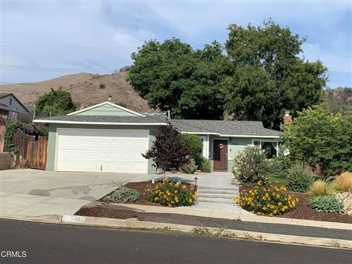 Photo of 5080 Primrose Drive, Ventura, CA 93001 (MLS # V1-7411)